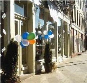 Apartment For Rent In 1316 Main Street Cincinnati Oh